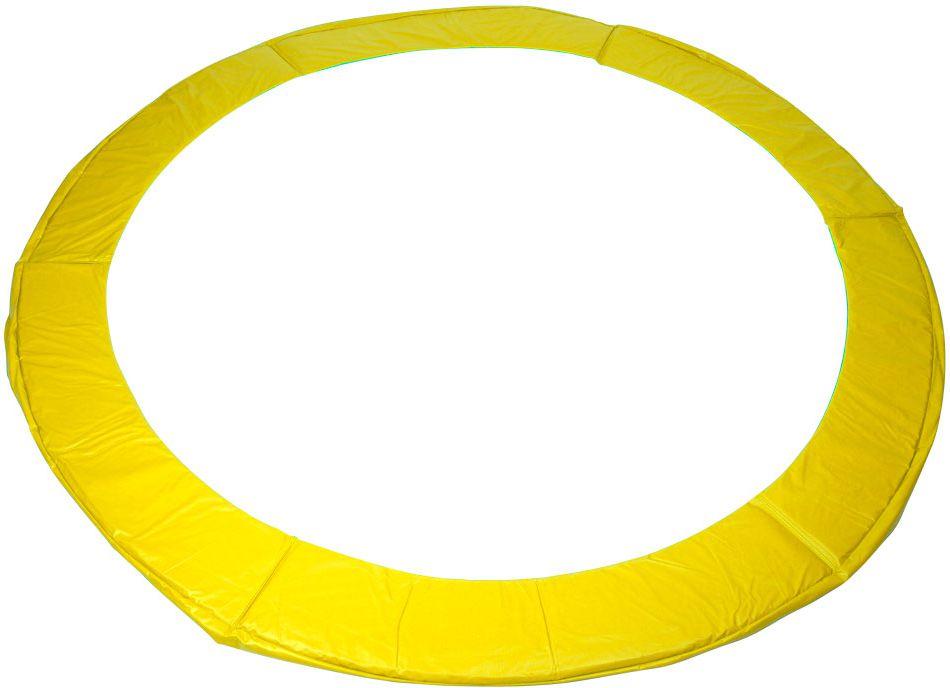 inSPORTline Oslona na sprezyny do trampoliny Sun 366 cm 12355 Batuts
