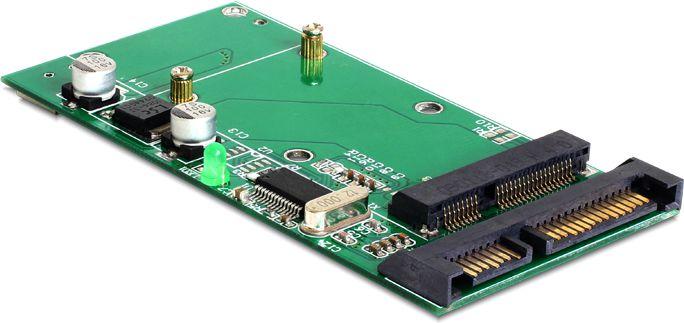 Akasa FILTR NA WENTYLATOR GRM120-30 Melns 12cm aksesuārs datorkorpusiem