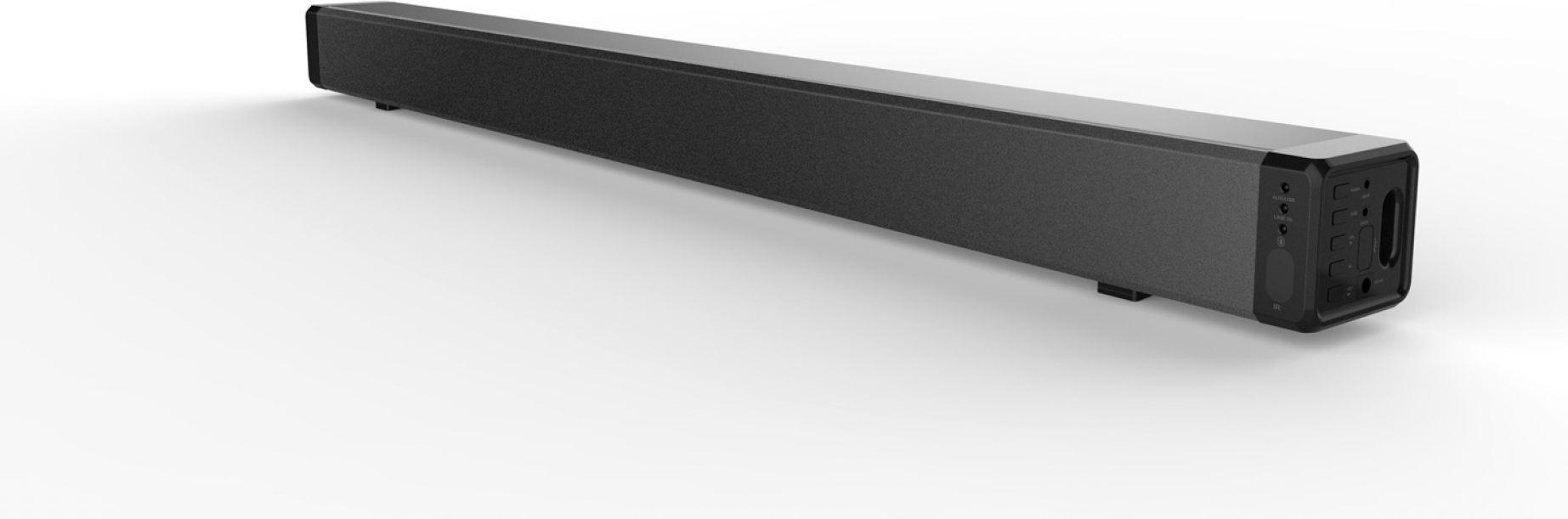 Soundbar Lark 2.0 BT (ME-LK-S009) mājas kinozāle