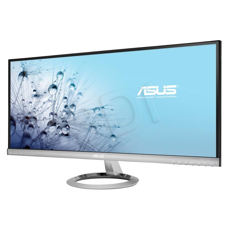 ASUS MX299Q monitors