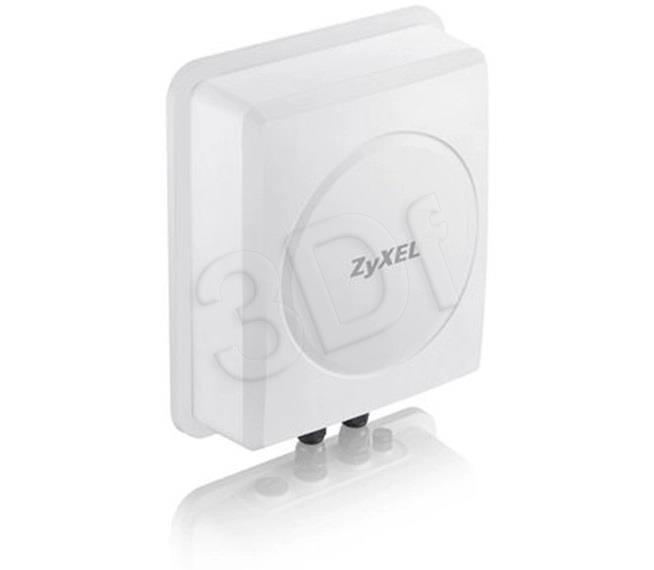 ZYXEL LTE7410-A214 LTE Outdoor IAD WiFi Rūteris