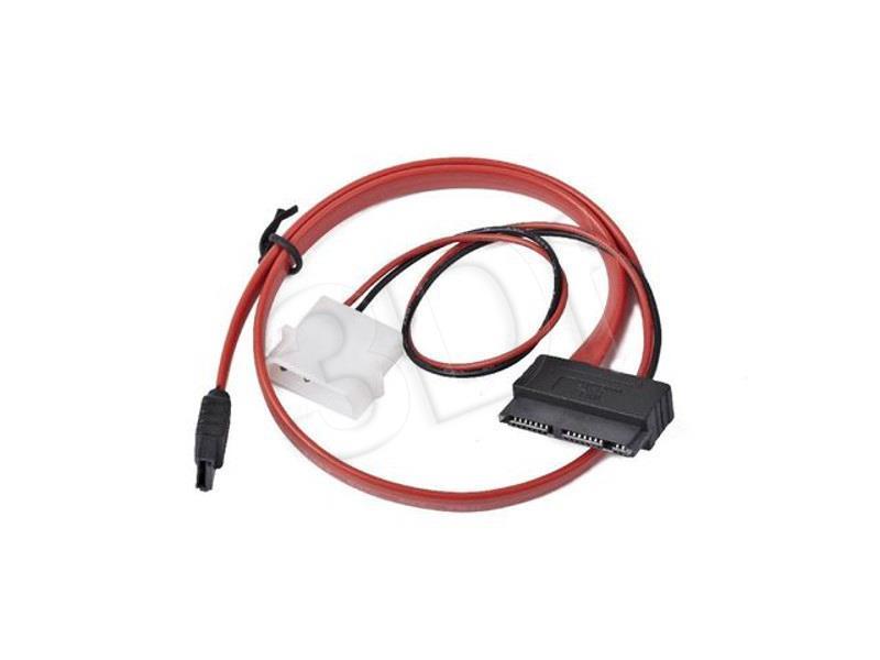 Gembird SATA Micro combo 1.8