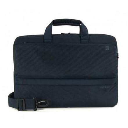 Tucano Dritta Slim Bag for MacBook Pro 15