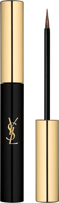 YVES SAINT LAURENT Couture Eye Liner eyeliner do oczu 4 Brown  1.2ml 3614271640901 acu zīmulis