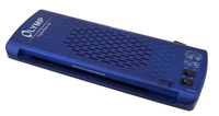 Olympia A 235 Plus DIN A4 Laminator blue 3112 laminators