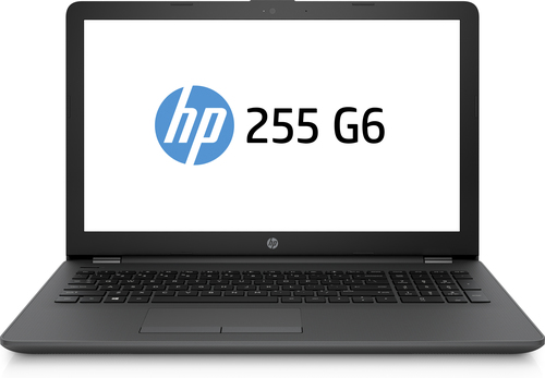 HP 255 G6 15