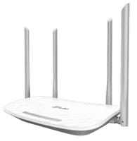 TP-Link Archer C50 V3 (AC1200 Dual-Band) WiFi Rūteris