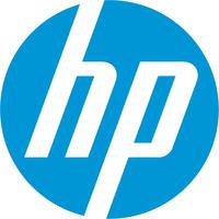 HP Pavilion Power 15-cb012nw (2LE00EA) Portatīvais dators