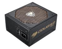 Cougar GX 1050 V3 80 Plus Gold Barošanas bloks modularny - 1050 W Barošanas bloks, PSU