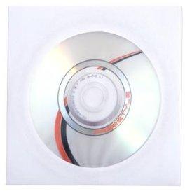 FS Matrica DVD-R 4,7GB 16x Papildus Aizsardzība / Papīra iepakojums matricas
