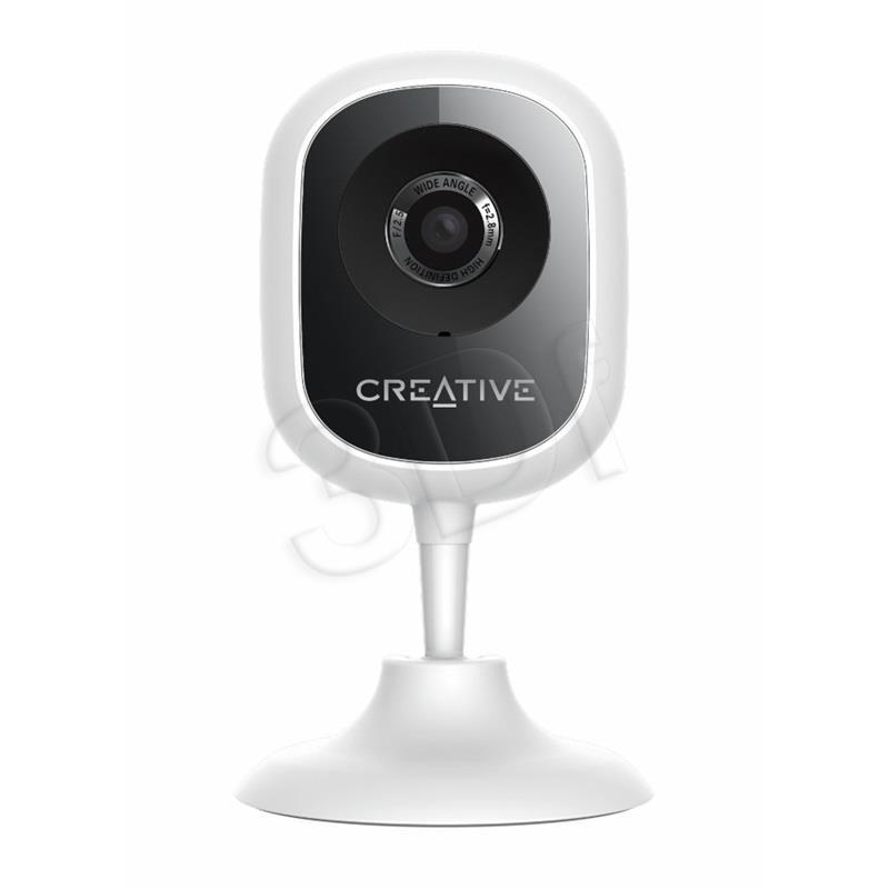 Camera Creative 73VF082000001 73VF082000001 web kamera