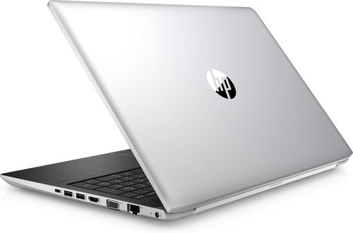 HP Probook 450 G5 15