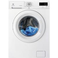 Washing machine Electrolux EWF1276GDW Veļas mašīna