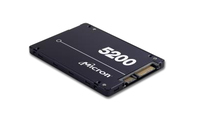 SSD 5200 ECO 7.68TB SATA 2.5 TCG Disabled SSD disks
