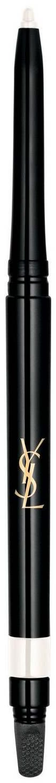 YVES SAINT LAURENT Dessin des Levres Lip Styler konturowka do ust 23 Universal Lip Definer  0.35g 3614271710215 acu zīmulis