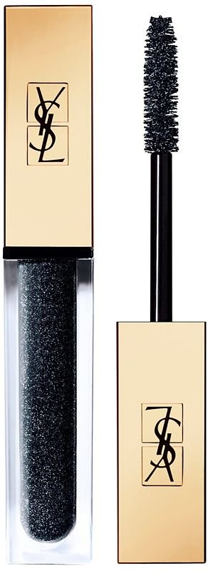 YVES SAINT LAURENT  Vinyl Couture Mascara tusz do rzes 7 I'm The Storm 6.7ml 3614271989536 skropstu tuša