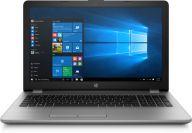 HP 250 G6 - Core i3 6006U / 2 GHz - 3CA13ES#ABD Portatīvais dators