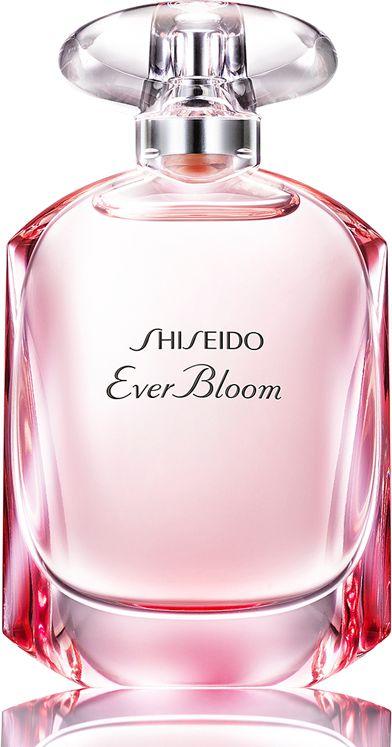 SHISEIDO Ever Bloom EDT 90ml 1210249 Smaržas sievietēm