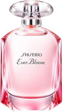 SHISEIDO Ever Bloom EDP 50ml 768614117391 Smaržas sievietēm