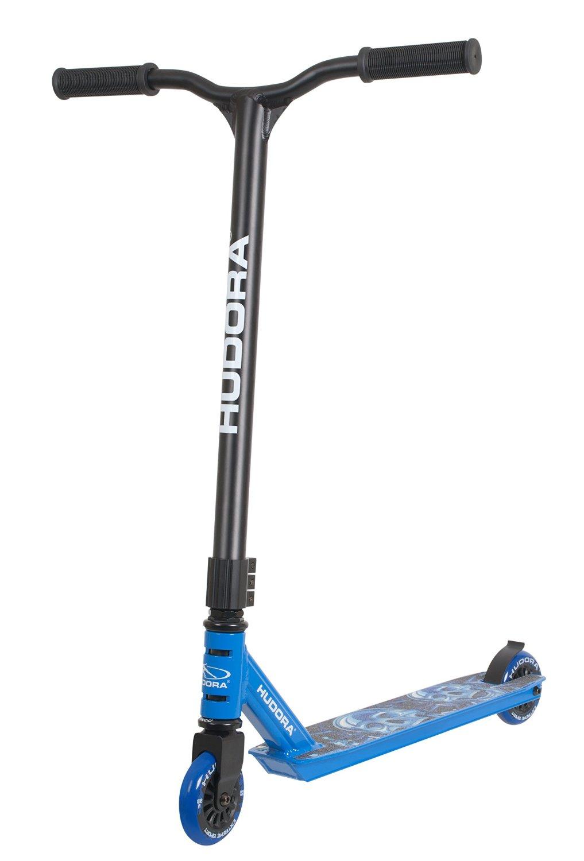 HUDORA Stunt Scooter XQ-12 - 14025 Skrejriteņi