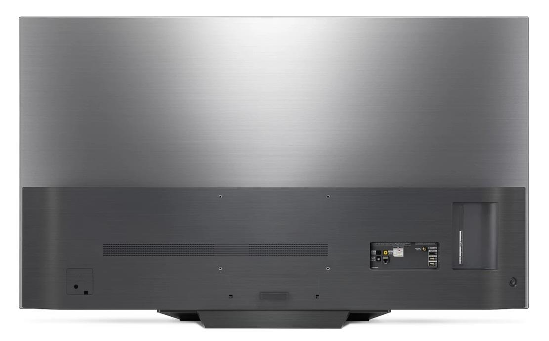Television LG OLED55B8 LED Televizors