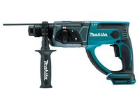 Makita DHR202Z Cordless Combi Drill (bez akumulatora un lādētāja)
