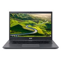 Acer Chromebook 14 CP5-471-5612 2.3GHz i5-6200U 14Zoll 1920 x 1080Pixel Schwa... Portatīvais dators