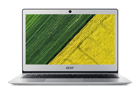 Acer Swift SF113-31-P2CP 1.10GHz N4200 13.3Zoll 1920 x 1080Pixel Silber Noteb... Portatīvais dators