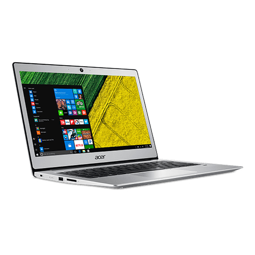 Acer Swift 1 SF113-31-P5BP 13