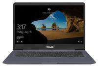 ASUS VivoBook S406UA-BV023T M05610 W10 Portatīvais dators