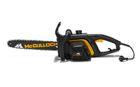 McCulloch CSE1835 Elektro-Kettensage
