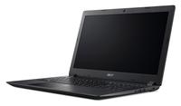 Acer Aspire A315-51-306R 2GHz i3-6006U 15.6Zoll 1920 x 1080Pixel Schwarz Note... Portatīvais dators