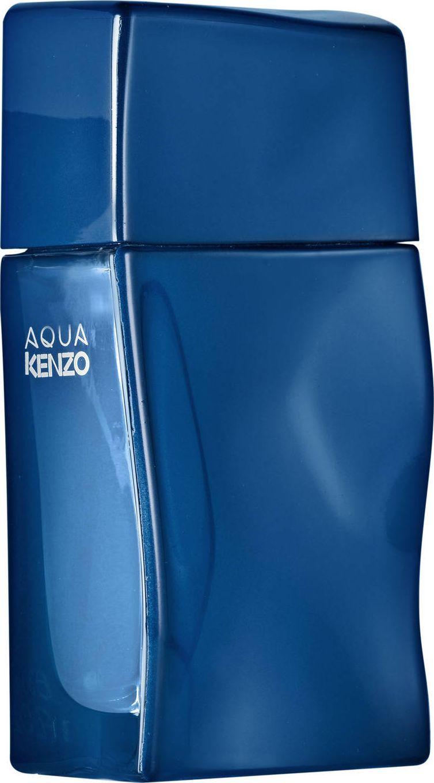 KENZO Aqua Kenzo Pour Homme EDT 30ml 87928 Vīriešu Smaržas