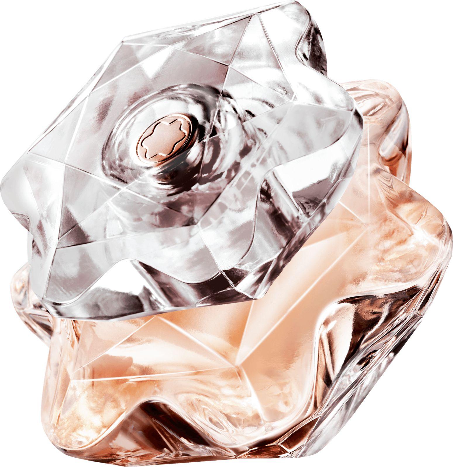 MONT BLANC Emblem Lady Elixir EDP 30ml 3386460081955 Smaržas sievietēm