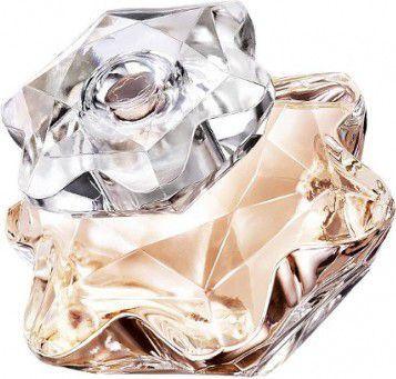 MONT BLANC Lady Emblem  EDP 50ml 3386460066198 Smaržas sievietēm