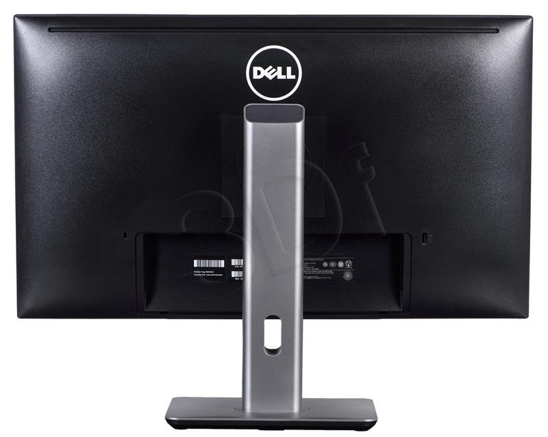 Dell LCD U2715H LED Monitors