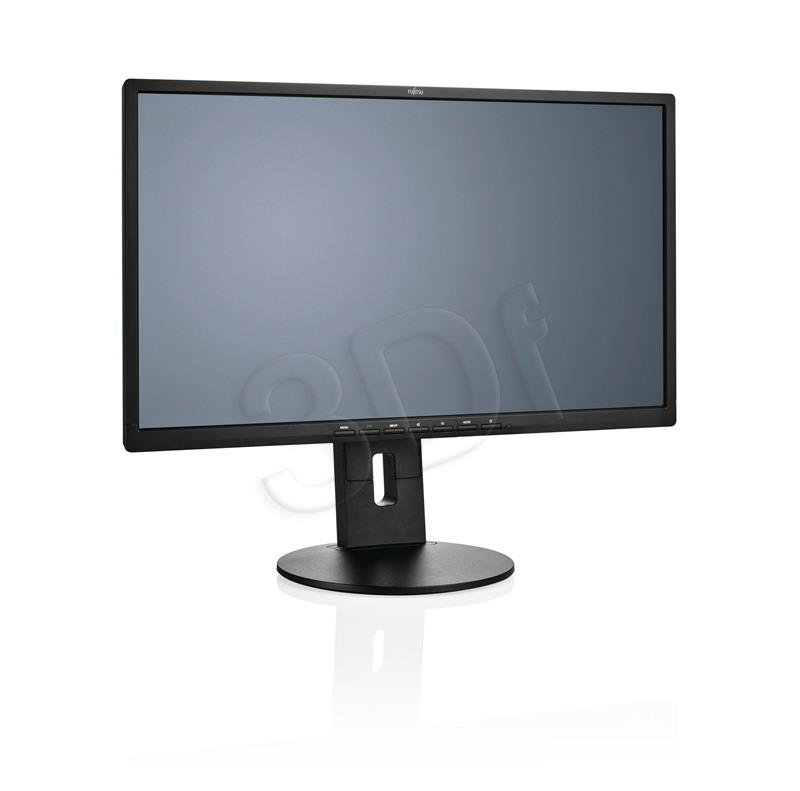 FTS DisplayB24-8TS Pro monitors
