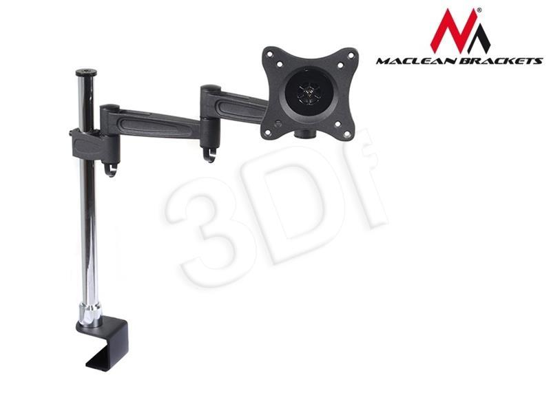 Mount MC-628 LCD Maclean TV stiprinājums