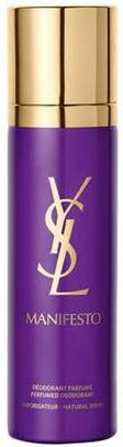YVES SAINT LAURENT YVES SAINT LAURENT Manifesto W DEO spray 100ml 3365440227330