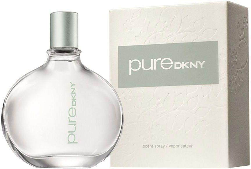 DKNY Pure 30ml Smaržas sievietēm