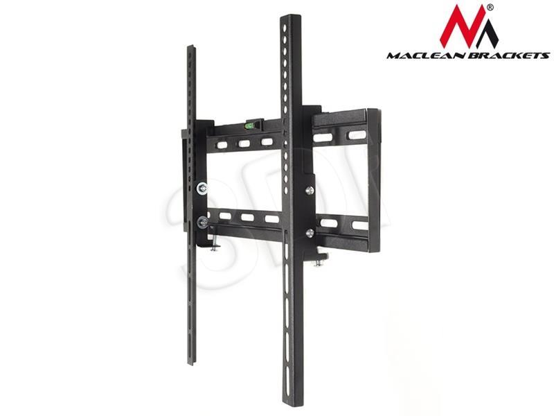Maclean Wall mounts 22-50 40kg   MC-652 TV stiprinājums