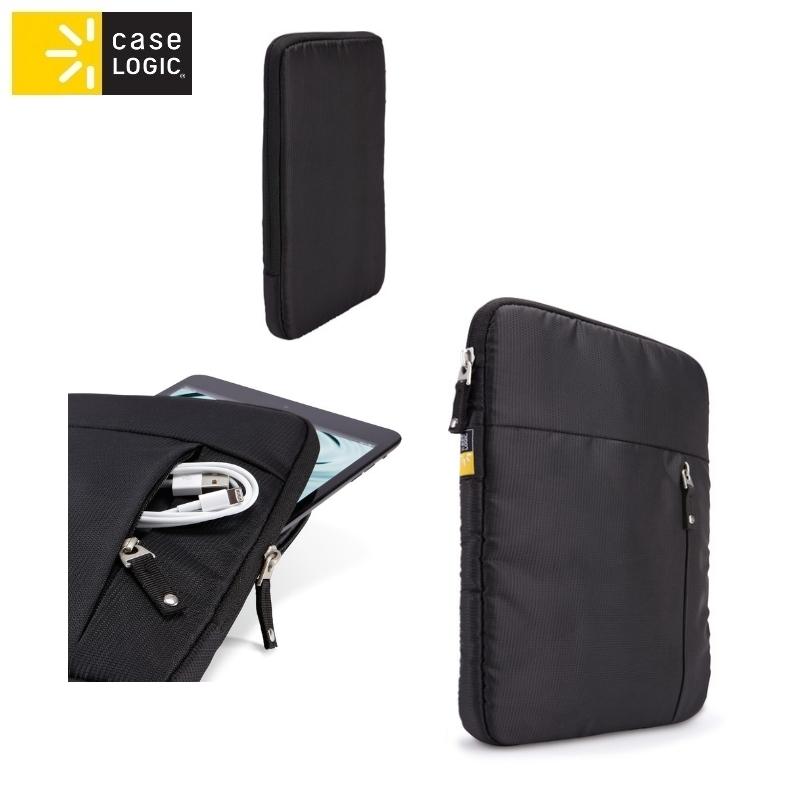 Case Logic TS108 Tablet Sleeve planšetdatora soma