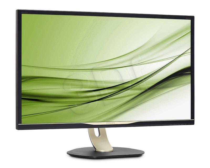 Philips BDM3270QP/00 32inch, AMVA, WQHD, D-Sub, DVI, HDMI, DP monitors