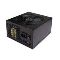 Antec EA Pro 650 Earthwatts 80+ Gold 650 Watt Barošanas bloks, PSU
