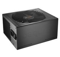 Straight Power 11 650W 80+ Gold BN282 Barošanas bloks, PSU