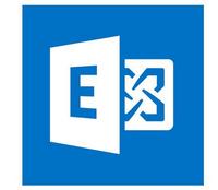 Open-NL GOV Exchange Server 2016 Standard User Cal SL programmatūra