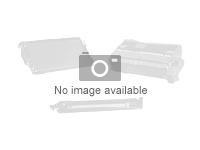 Kyocera Waste toner WT-860 Pages 100.000  rezerves daļas un aksesuāri printeriem