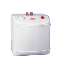 Biawar Podgrzewacz pojemnosciowy OW- 10.1 elektryczny podumywalkowy 10L 10612 10612 boileris