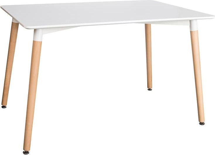 Belldeco Spring stol prostokat 120x80x73cm 32454-uniw