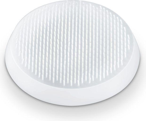 Beurer Dodatkowy zestaw for FC 95 (605.59) infrasarkano staru lampa